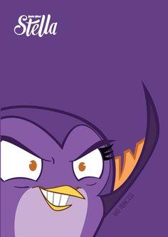 angry birds stella - Szukaj w Google