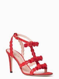 ilene heels   Kate Spade New York