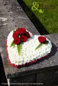 Funeral Flower Designs. http://www.thefuneralsource.org/tfs0022.html