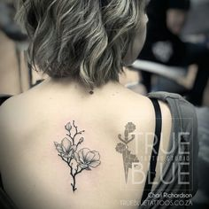 Tattoos, Flowers, Tatuajes, Tattoo, Royal Icing Flowers, Flower, Florals, Tattos, Floral