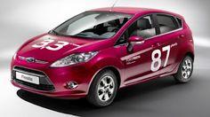 Ford's most fuel efficient passenger car ever