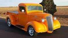 Super Pick Up Truck Vintage Chevy Pickups Ideas Ford Trucks, Chevy Pickup Trucks, Chevy Pickups, Chevrolet Trucks, Lifted Trucks, Chevy Stepside, Chevy 4x4, Dually Trucks, Lifted Chevy