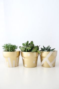 8 easy DIY projects you should really try this weekend