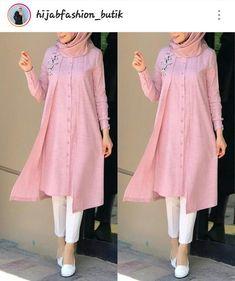 N. Somaya Stylish Hijab, Modest Fashion Hijab, Modesty Fashion, Stylish Dresses For Girls, Stylish Dress Designs, Designs For Dresses, Designer Party Wear Dresses, Kurti Designs Party Wear, Indian Designer Outfits