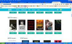 Kobe, Novels, Ebooks, Cuba, Fiction, Romance Novels