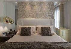 Decoração de quartos pequenos: otimizando cada espaço - Casinha Arrumada