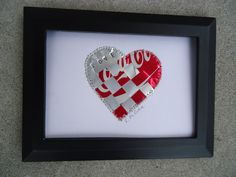 Hey, I found this really awesome Etsy listing at https://www.etsy.com/listing/178249784/soda-can-woven-heart-coke-coca-cola BUT WITH COKE ZERO <3