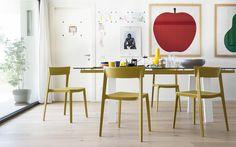 Calligaris Home Furnishing: italian Design furniture