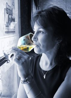 Can Alcohol Help Treat Chronic Pain? — Pain News Network