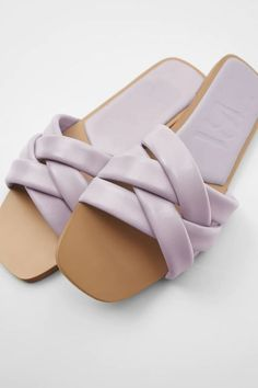 549 Best { shoes } images in 2020   Shoes, Me too shoes