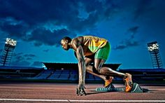 run athletes usain bolt speed wallpaper – running Wallpapers Usain Bolt, Cristiano Ronaldo, Steady State Cardio, Lose Weight, Weight Loss, Best Cardio, Sports Wallpapers, Live Wallpapers, Reiki