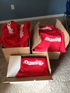 5bc4f1f98c5e Dreamville Official Store  Shop this and more merch in the official ...