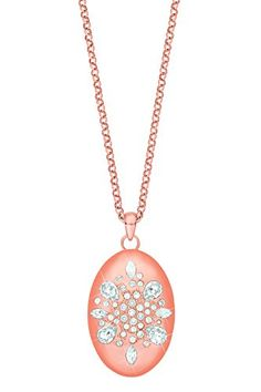 ...bling bling with Swarovski Elements <3  #NOELANI #Schmuck #jewel #Fashion #musthave #style #inlove