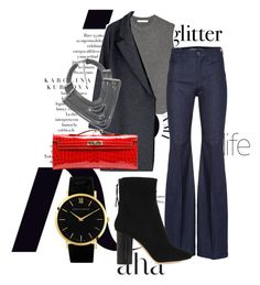 """Chic & simple"" by parisian-girl on Polyvore"