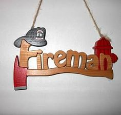 Fine Scroll Saw Art Original Design visit us at shutterfly. Need a Custom order pattern??? Try Us.