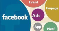 """Fb lançou uma versão reduzida para o seu telefone """"polpa de milho"""" #baixar_facebook #baixar_facebook_gratis #baixar_facebook_movel #baixar_facebook_para_android #facebook_baixar http://www.baixarfacebook.org/facebook-lancou-uma-versao-reduzida-para-o-seu-telefone-polpa-de-milho.html"""