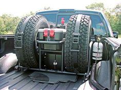 Truck Camping, Jeep Truck, Custom Trucks, Cool Trucks, Pickup Trucks, Ford Ranger, Truck Mods, Truck Parts, Toyota Tacoma