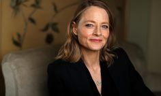 Hollywood sexism probe 'wide-ranging and well-resourced', says ACLU   Film   The Guardian