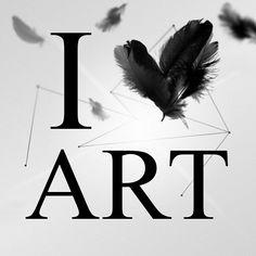 Formas en las que saber de arte te está arruinando la vida.