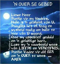 Positiewe Denke Inspirational Qoutes, Motivational, Afrikaanse Quotes, Biblical Inspiration, Silhouette Cameo Projects, Daughter Quotes, Christian Quotes, Life Lessons, Poems