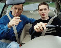 Oregon parents with teenage drivers typically pay a lot more for Oregon Car Insurance than other people in the state because; teenage drivers are usually charged a higher Car Insurance Premium because of their age and the risk that is associated with teenage drivers in general.