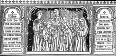 """Confraternity of Catholic Clergy Statement: """"No Religious Leader, no Synod, no one can change Catholic teaching on Marriage. Catholic Marriage, Faith Of Our Fathers, Albrecht Durer, Line Art, Coloring Pages, Spirituality, Teaching, Traditional, Black And White"""
