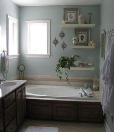 Недвижи& - http://ideasforho.me/30988/ -  #home decor #design #home decor ideas #living room #bedroom #kitchen #bathroom #interior ideas
