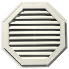 Builders Edge 120013232034 32' Octagon Vent 034, Parchment >>> Continue to the product at the image link.