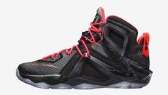 80f76db9d0d Nike News - Premium Performance  Nike Basketball Elite Series Elevates  Signature Shoes