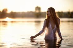 Refreshing by MikiMacovei
