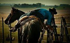 Rio Grande do Sul Rio Grande Do Sul, Portuguese Royal Family, States Of Brazil, Cj Jeep, Cowboys And Indians, My Land, Horse Photos, South America, Equestrian