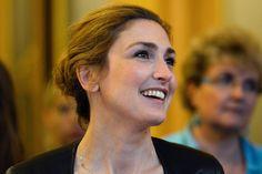 Affaire Hollande-Gayet: Voici est condamné