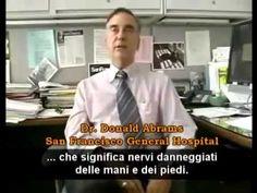 Cancro - le Cure Proibite di Massimo Mazzucco