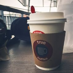 Discover our great selection of free coffee stock photos. Find pictures of coffee mugs, coffee beans, coffee cups, and more unique coffee images. Coffee Beans, Coffee Cups, Coffee Coffee, Coffee Around The World, Organic Packaging, Coffee Stock, Coffee Images, Teeth Cleaning, Fun Drinks