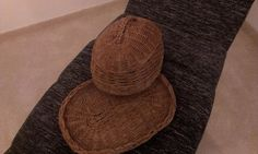Oválný poklop s tácem Hats, Fashion, Moda, Hat, Fashion Styles, Fashion Illustrations, Fashion Models, Hipster Hat, Caps Hats