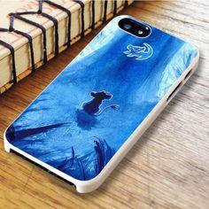 Disney Simba Lion King iPhone 6 iPhone 6S Case