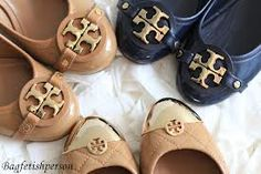 tory burch shoes in our online shop...