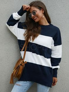 Modish outfit idea to copy ♥ For more inspiration join our group Amazing Things ♥ You might also like these related products: - Sweaters ->. Classy Outfits, Stylish Outfits, Beautiful Outfits, Girl Outfits, Fashion Outfits, Womens Fashion, Amazing Outfits, Fashion Trends, Fashion Clothes