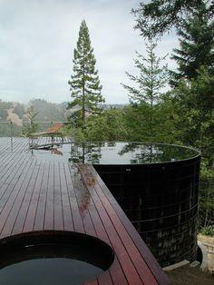 Explore the Lundberg/Breuer Cabin