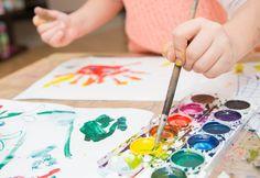 20 melhores imagens de vida de criança no pinterest vida de