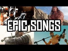 Best Epic Motivational Songs of ALL TIME - #BuffDudesFitnessVideo https://youtu.be/mHuXOOW6phM