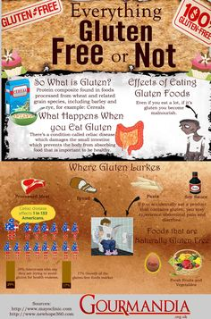 everything-gluten-free-or-not-infographic