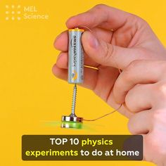 Science Projects For Kids, Science Crafts, Science For Kids, Science Activities, School Projects, Amazing Science Experiments, Science Experiments For Preschoolers, Cool Science Experiments, Physics And Mathematics