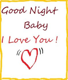 I love you! Roses are red violets are blue I hope all your pleasant dreams come true! Good Night Babe, Good Night Love Quotes, Good Night I Love You, Romantic Good Night, Good Morning Quotes For Him, Good Morning My Love, Good Night Messages, Goodnight Quotes For Him, Sweet Dreams My Love