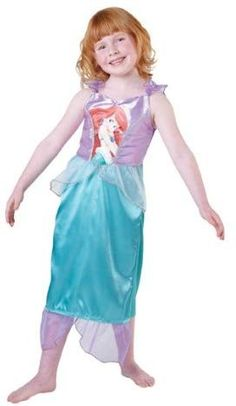 Ariel Costumes, The Little Mermaid, Cinderella, Disney Characters, Fictional Characters, Disney Princess, Fantasy Characters, Little Mermaids, Disney Princesses