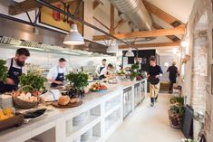 Looking for the best places to eat, drink and shop in Bruton, Somerset? Read our expert travel guide to the best restaurants, bars and cafes in Bruton Gin Tasting, Fishcakes, Kitchen Grill, Grill Apron, Cider Making, Picnic Lunches, Cooking Courses, River Cottage, Veg Garden