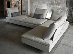 products - continental sofa - hightower | swedese | pinterest
