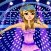 HighSchool Salsa Queen - http://www.funtime247.com/action/highschool-salsa-queen/