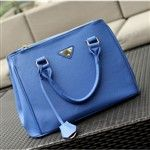 Casual PU Purity Cool Style Star-magazine-style Women's Bags DTH-268486
