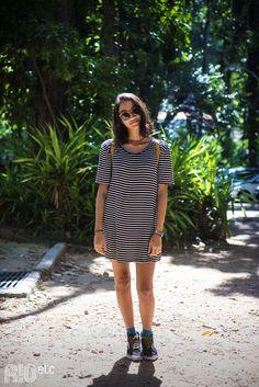 RIOetc | Clara,+Instagram+e+7+inspirações